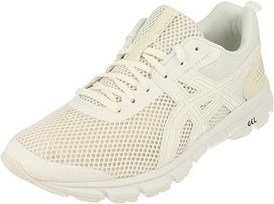 ASICS Gel-Noosa Tri 11, Zapatillas de Entrenamiento para Hombre: Amazon.es: Zapatos y complementos