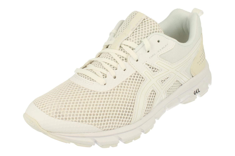 zapatos asics gel noosa tri 7 beige