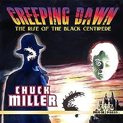 Creeping Dawn