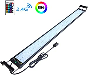COODIA Aquarium LED Lighting