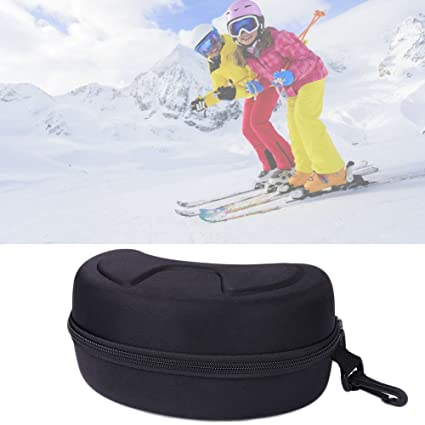 outlet store performance sportswear various design Amazon.com : Forfar Highten Glasses Case Box Carry Travel ...