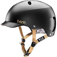 Bern Lenox H2O