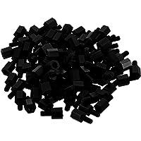 WOVELOT 100X - Placa base de nailon Hex
