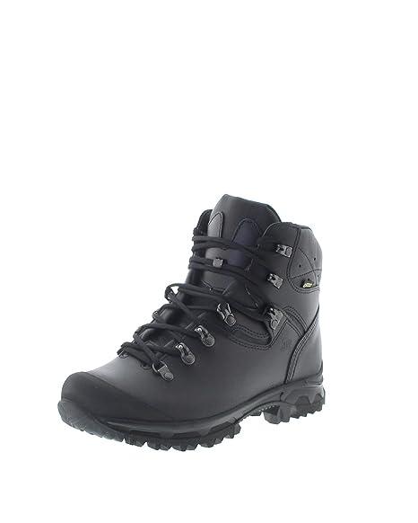 Hanwag Tatra II BB GTX Boots Mens Gore-Tex Outdoor Hiking Shoes 900100-12