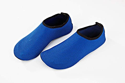 HS-MANWEI Zapatos Descalzos Hombres Zapatos Deportivos ...