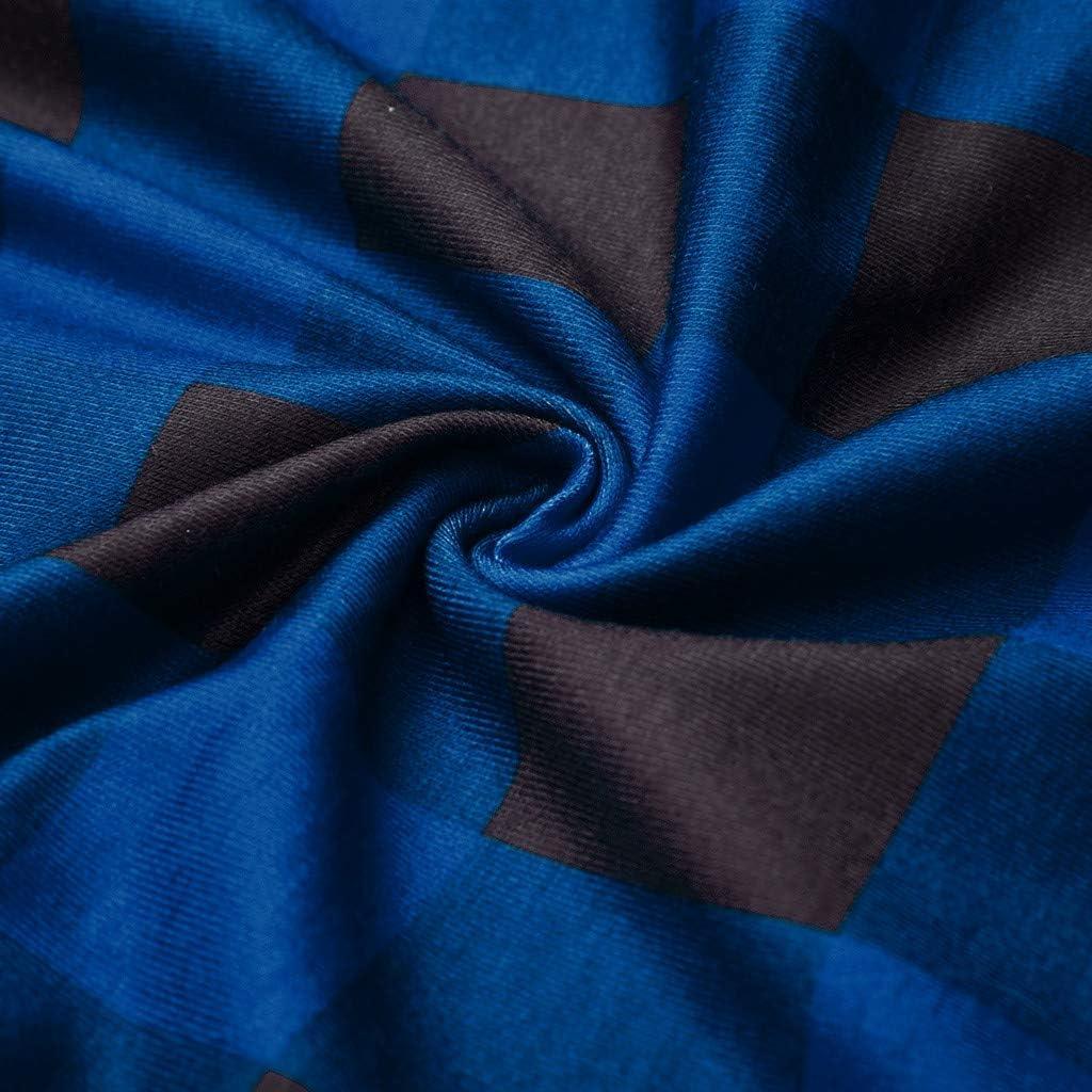 MYMYG Damen Winterjacke Wintermantel Lange Daunenjacke Jacke Outwear Mode Damen Steampunk Lace Up Kapuzen Trenchcoat Jacke Blazer Tops Outwear