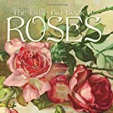The Little Big Book of Roses, , 1932183221