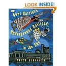 Aunt Harriet's Underground Railroad in the Sky