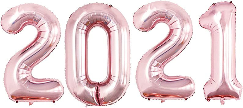 42\u201d mustache Mylar foil balloon party supply Decoration