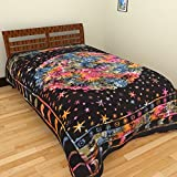 Bedsheet bedspread bedcover tapestry tapestries wall hanging beach throw table cloth yoga mat ta568sb