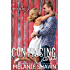 Convincing Cara (Wishing Well, Texas Book 2)