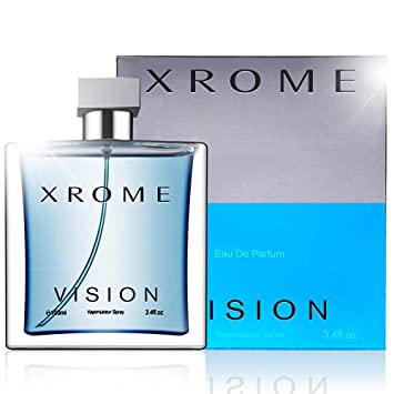Bottle Irresistible Pour Homme In Luxury Acts Perfume Of ScentCologne Spray Pheromone As A Men SpzMqVU