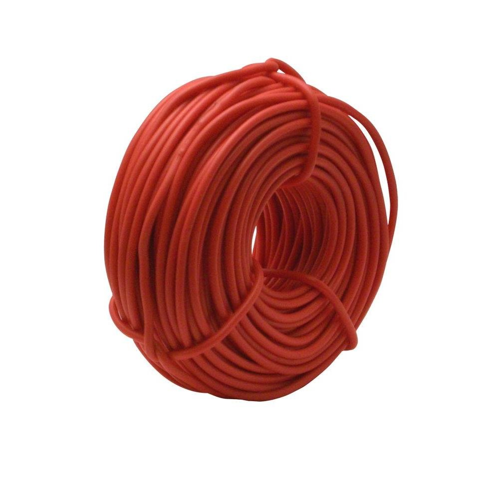 65 ft 20 AWG Wire IQ America DW-65A