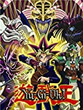 Bed Sheets 150x200cm Anime Yu-Gi-Oh Duel Monsters