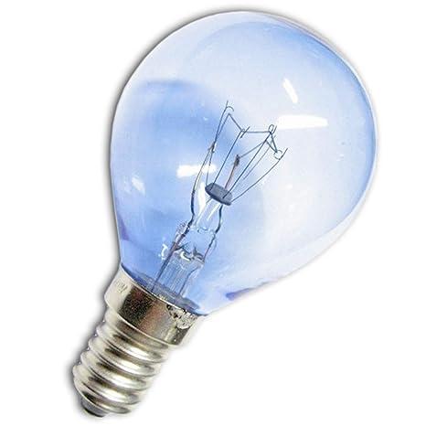 Bombilla lámpara de frigorífico nevera y congelador original LG ...