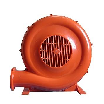OttOen 1-HP del Ventilador de refrigeración del Motor del ...