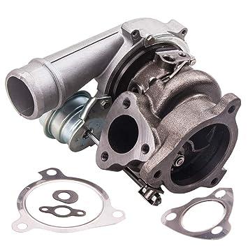 for Audi S3 TT Quattro 1.8L 99-02 K04-022 Turbo Turbocharger 53049880022