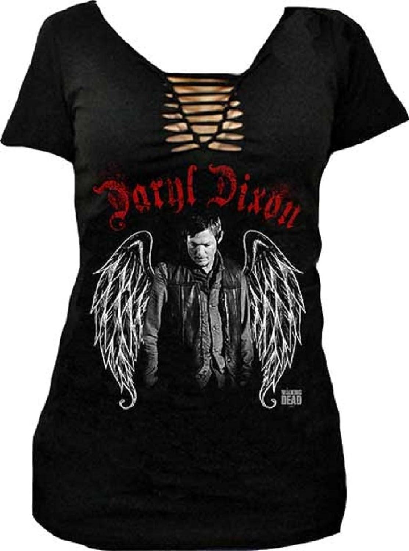 Black t shirt womens - Black T Shirt Womens 44