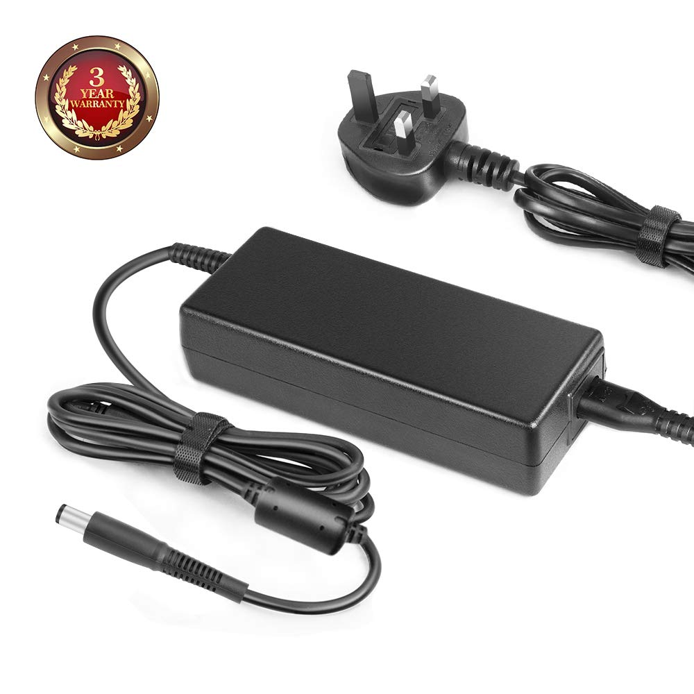 II ; 310583-1130 310583-1200 Music System PSC36W-208 Wireless Speaker Power Supply UK Cord ONLY TAIFU 18V AC Adapter for Bose SoundDock Series 2 3 III