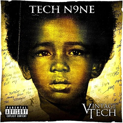 The Grench (feat. Boy Big and Big Krizz Kaliko) [Explicit]