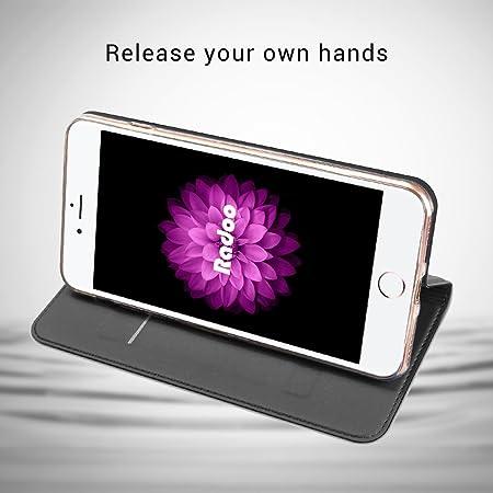 coque iphone 7 plus radoo