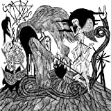 Widowmaker by Prosthetic Records