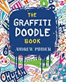 The Graffiti Doodle Book, Andrew Pinder, 0399537317