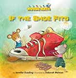 If the Shoe Fits (Mouse Math)