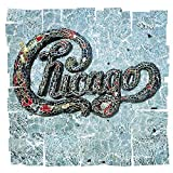 Chicago 18 by CHICAGO (2015-08-05)