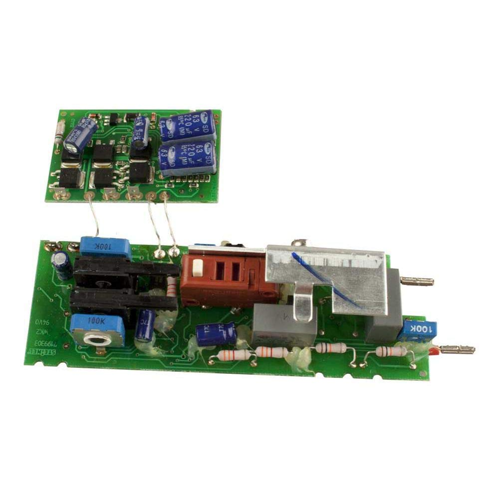 04003 Steinel Monitoring Electronics: Amazon.com: Industrial & Scientific