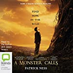 A Monster Calls | Patrick Ness