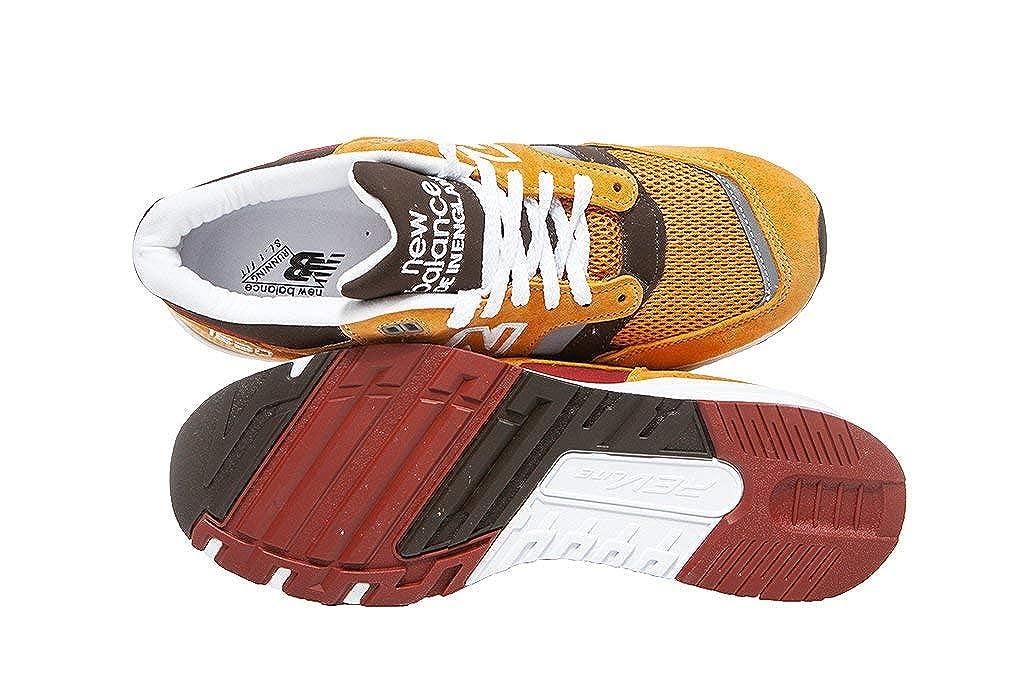 New Balance Scarpa Uomo M1530SE PESD: MainApps: Amazon.it