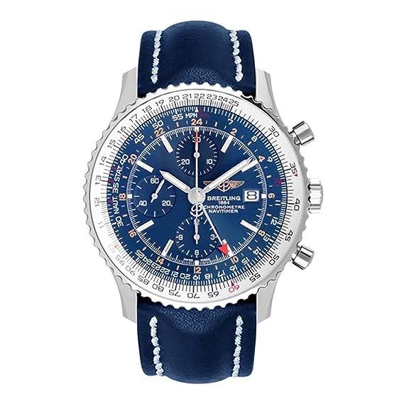 Breitling Navimeter Word A2432212_C651_101X reloj para hombre