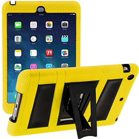 Amazoncom I Blason Apple Ipad Mini 234 Case With Retina Display