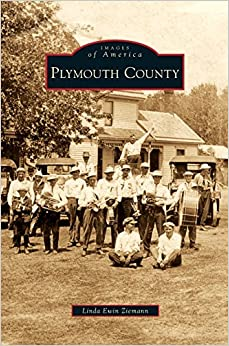 Book Plymouth County