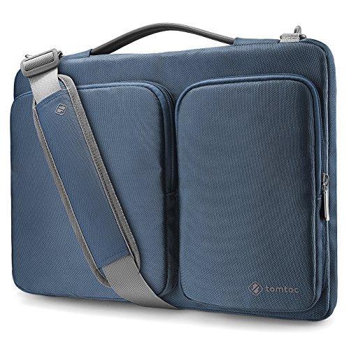 2 Pocket Briefcase - 9