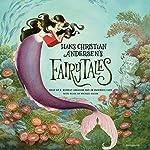 Hans Christian Andersen's Fairy Tales | Erik Christian Haugaard,Hans Christian Andersen