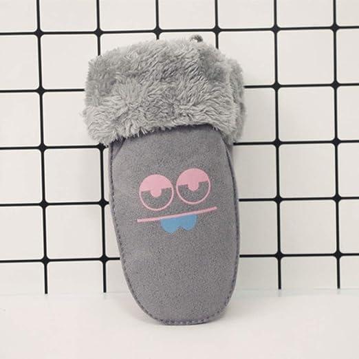 SUNHAO Guantes para niños Gafas para Barba Mr. Pack Dedos Cuello ...