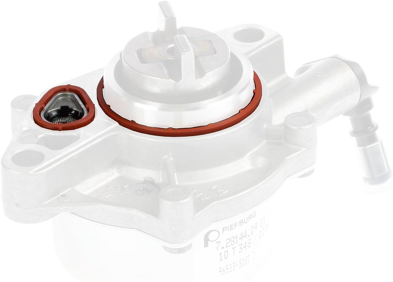 Brems-System Vakuumpumpe Dichtung//Dichtungssatz 1327236