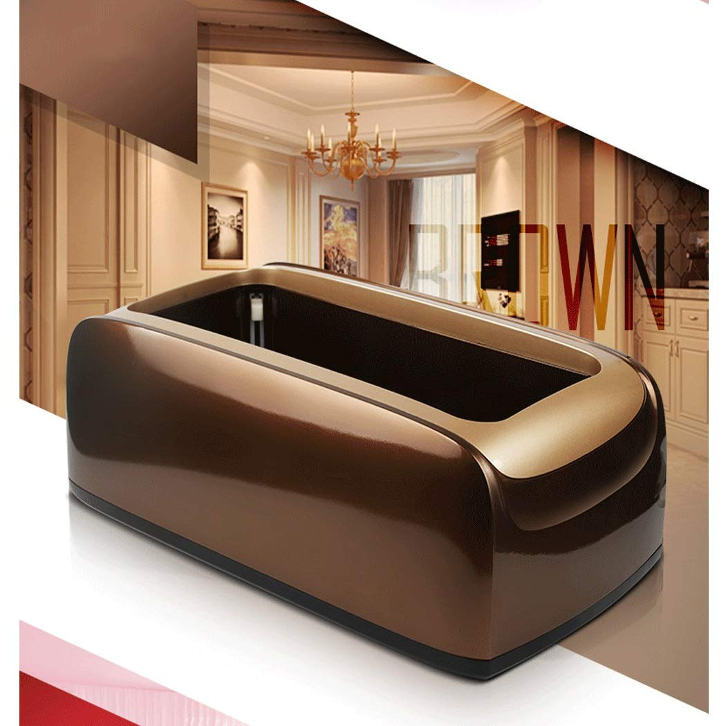 Yongyong Intelligent Automatic Plastic Shoe Film Machine Home Office Disposable Foot Cover Machine Shoe Cover Machine 552315cm (Color : White)