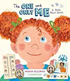 The One and Only Me: A Book About Genes by Ariana Killoran (2016-09-13) Hardcover – 1705