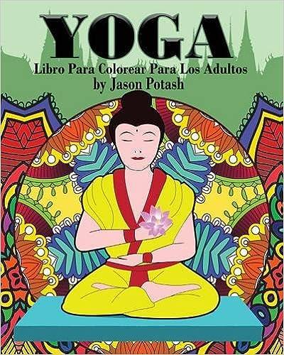 Livros Yoga Pdf