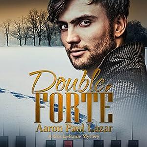 Double Forté Audiobook