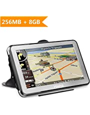 Dispositivos GPS | Amazon.es