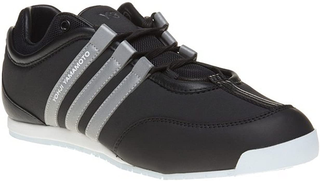 y3 boxing classic trainers