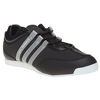 413cee4fc5dd3 Mens Y3 Boxing Classic Trainers - 8  Amazon.co.uk  Shoes   Bags