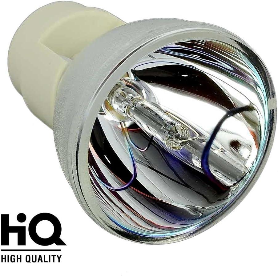 Rembam MC.JFZ11.001 Premium Quality Replacement Bare Bulb for ACER H6510BD P1500 DLP Projectors