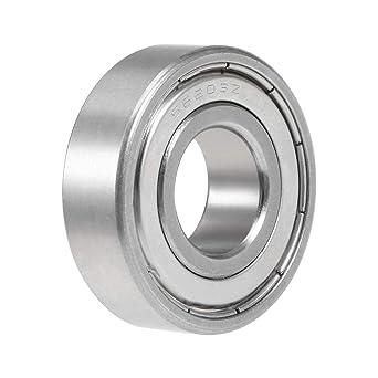 Tige//Tailles Stabilisateur-NK 5112517