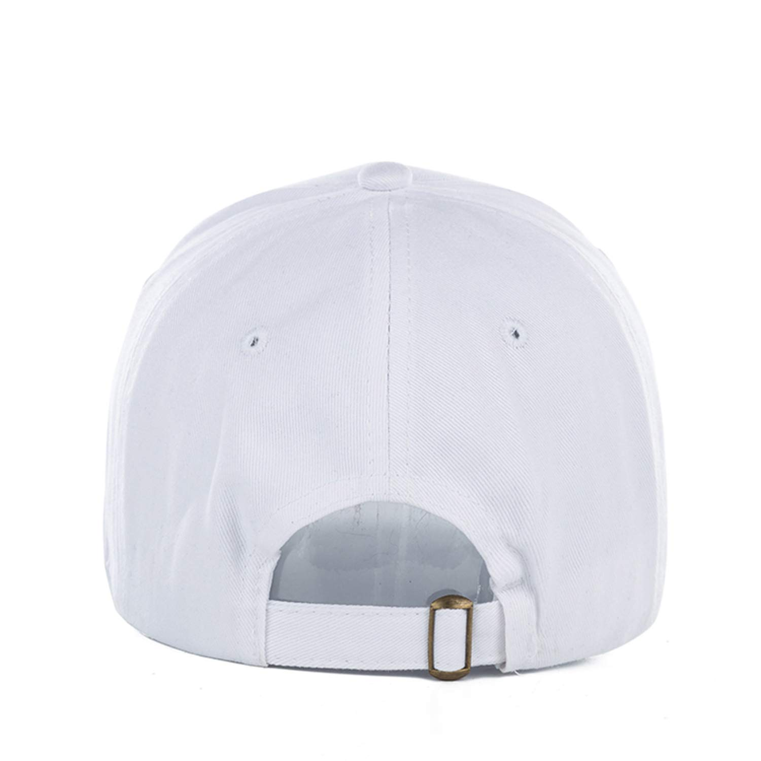Snapback Cap Baseball Cap for Men Women Hip Hop Dad Hat Bone Garros