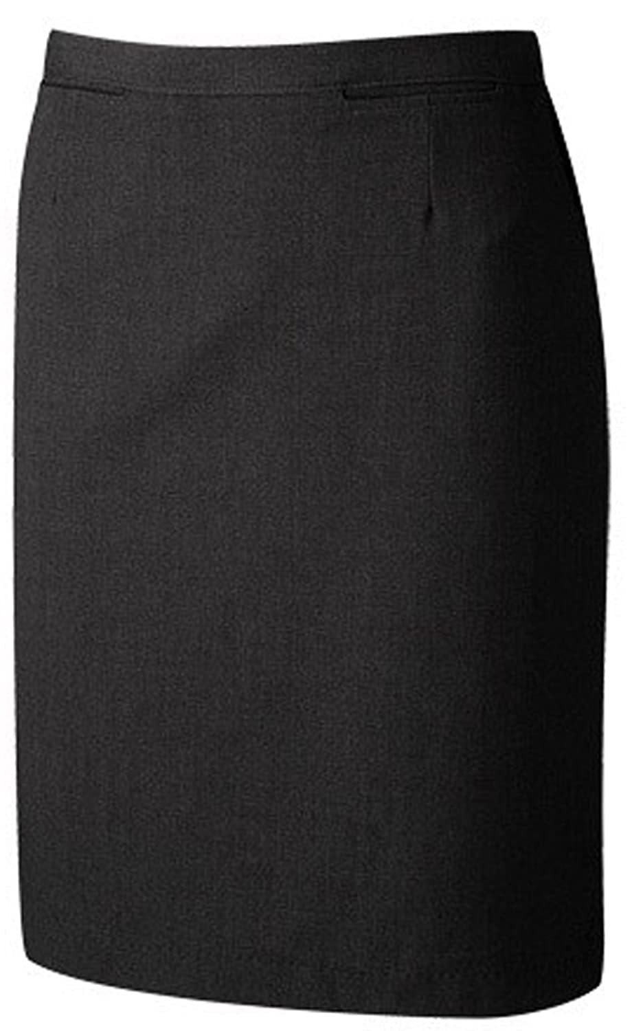 Banner Luton Straight Skirt Black / Grey / Navy. Waists from 22-40 ...